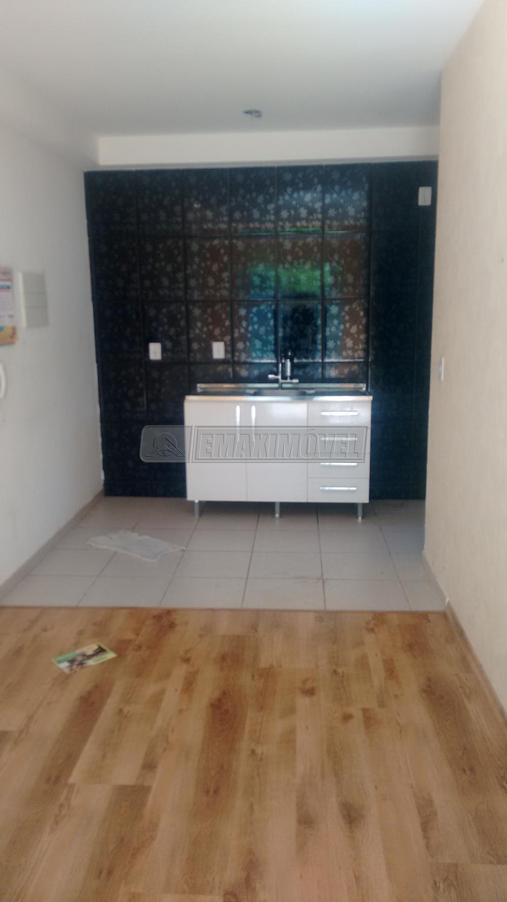 Comprar Apartamentos / Apto Padrão em Sorocaba apenas R$ 185.000,00 - Foto 6