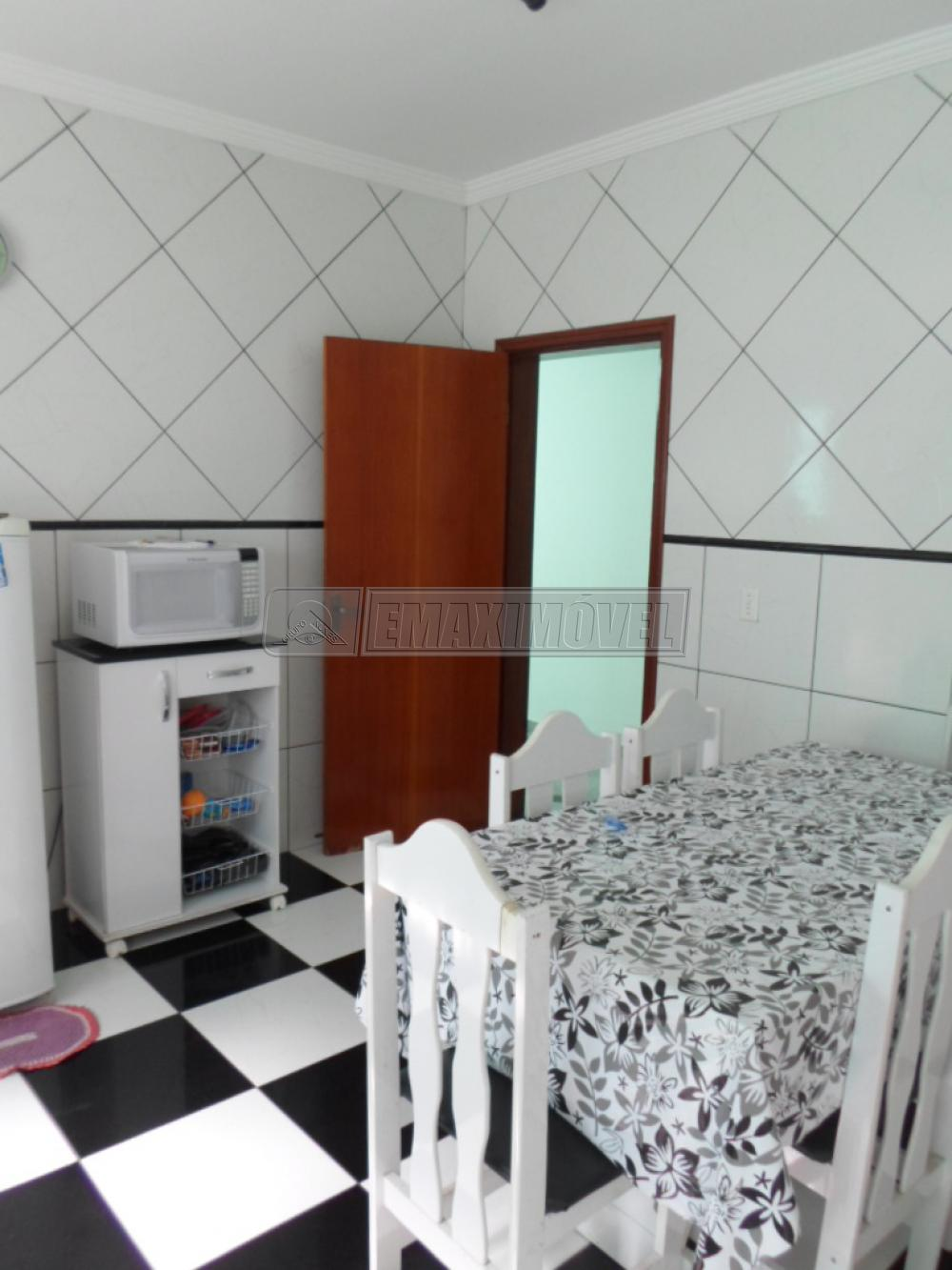 Alugar Casas / em Bairros em Sorocaba apenas R$ 1.200,00 - Foto 6