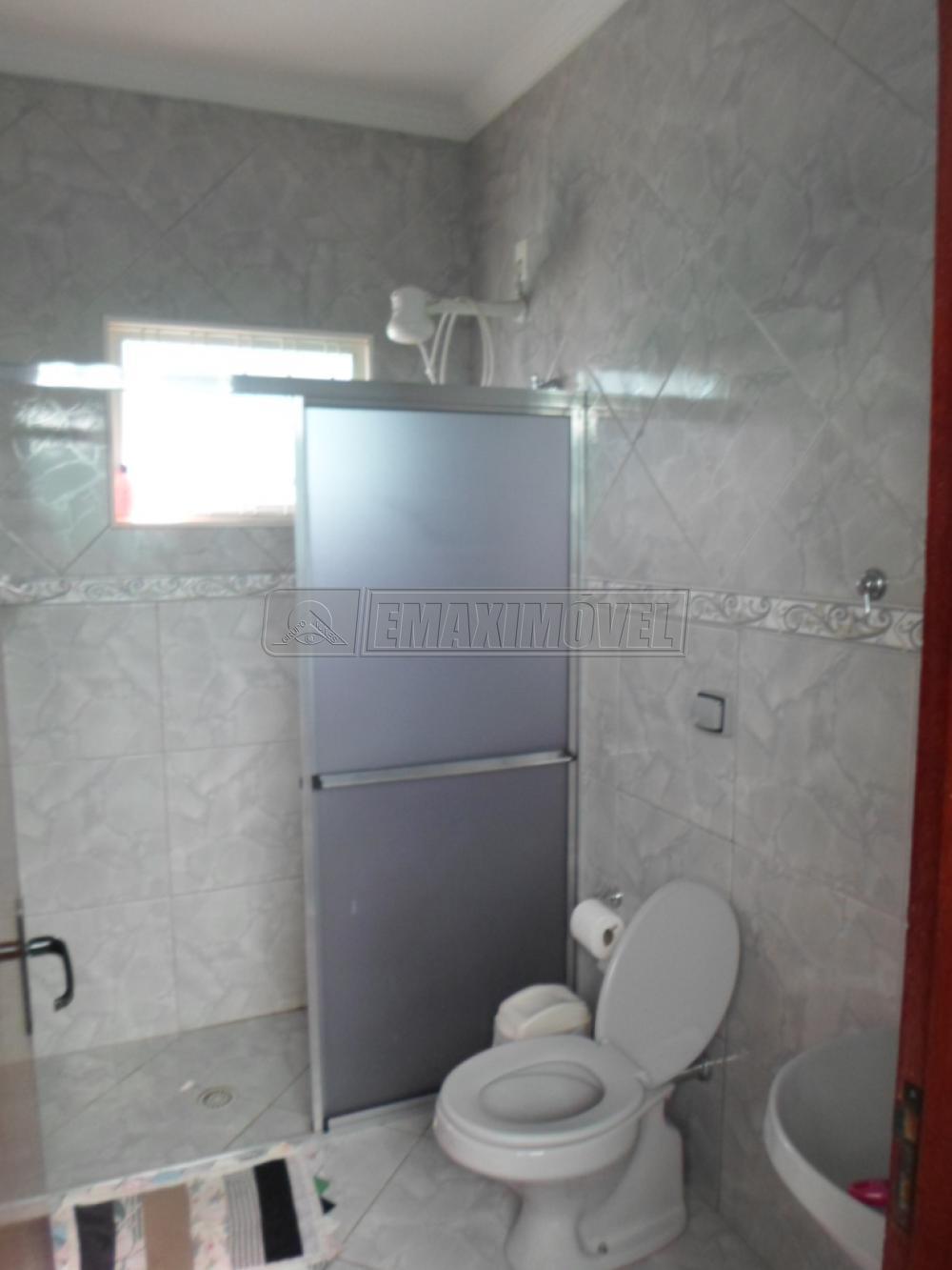 Alugar Casas / em Bairros em Sorocaba apenas R$ 1.200,00 - Foto 17
