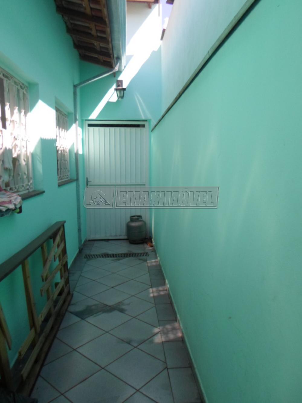 Alugar Casas / em Bairros em Sorocaba apenas R$ 1.200,00 - Foto 22