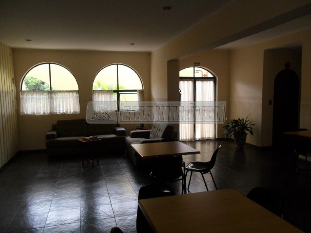 Alugar Apartamento / Padrão em Sorocaba R$ 1.400,00 - Foto 24