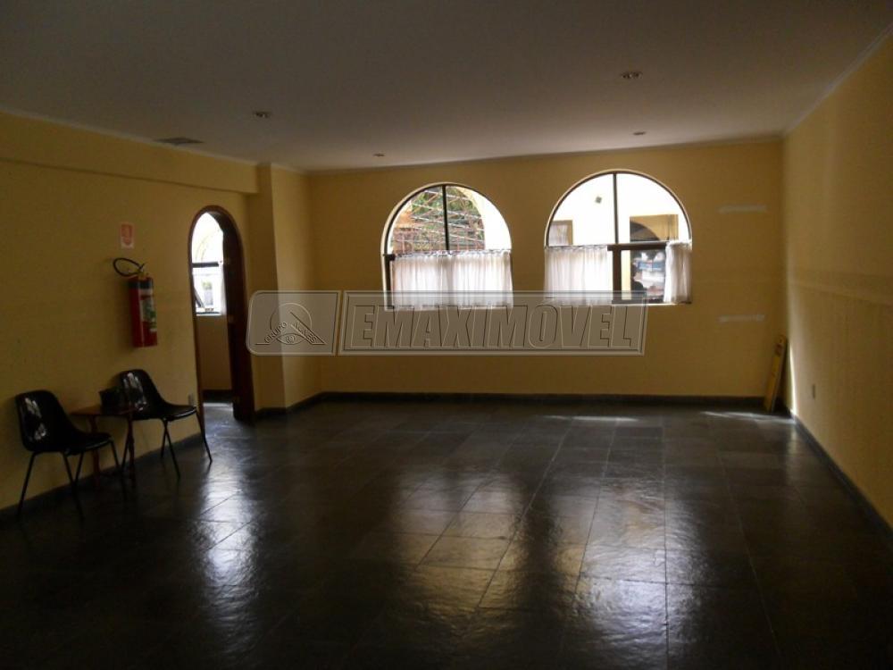 Alugar Apartamento / Padrão em Sorocaba R$ 1.400,00 - Foto 22