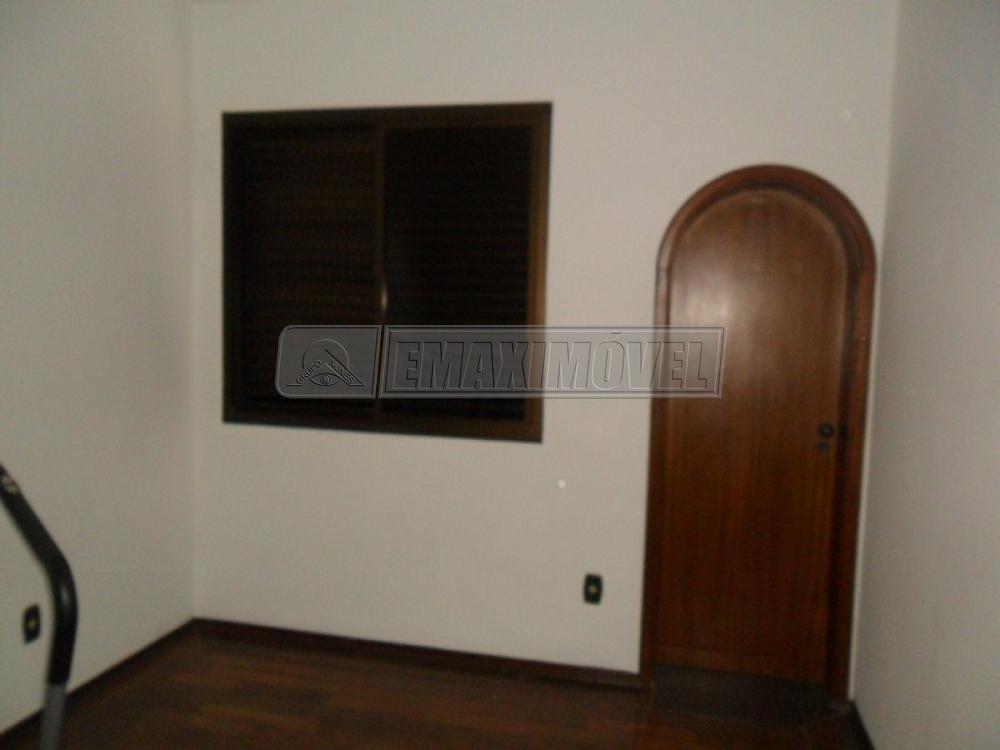 Alugar Apartamento / Padrão em Sorocaba R$ 1.400,00 - Foto 16