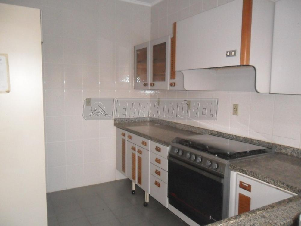 Alugar Apartamento / Padrão em Sorocaba R$ 1.400,00 - Foto 7