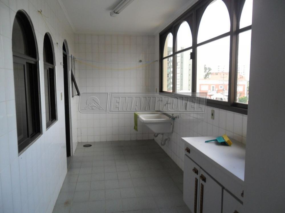 Alugar Apartamento / Padrão em Sorocaba R$ 1.400,00 - Foto 19