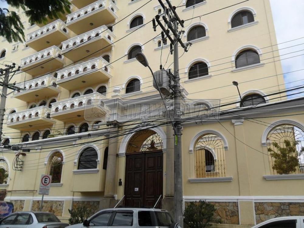 Alugar Apartamento / Padrão em Sorocaba R$ 1.400,00 - Foto 1