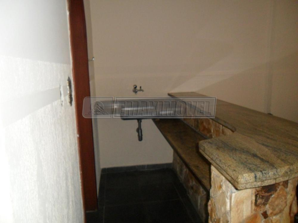 Alugar Apartamento / Padrão em Sorocaba R$ 1.400,00 - Foto 26