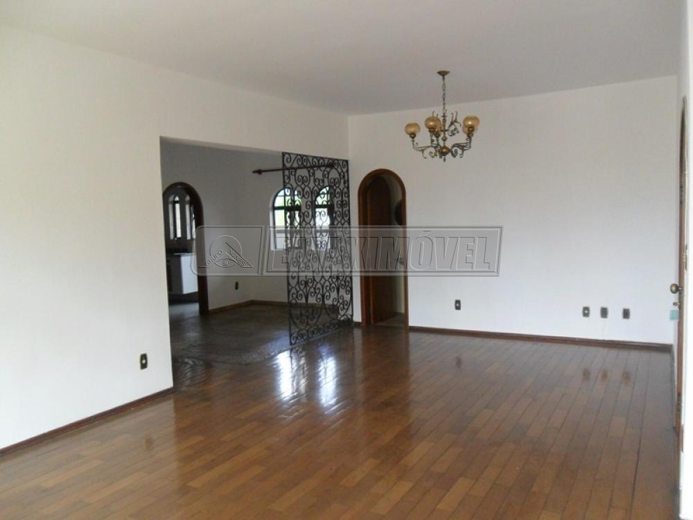 Alugar Apartamento / Padrão em Sorocaba R$ 1.400,00 - Foto 4
