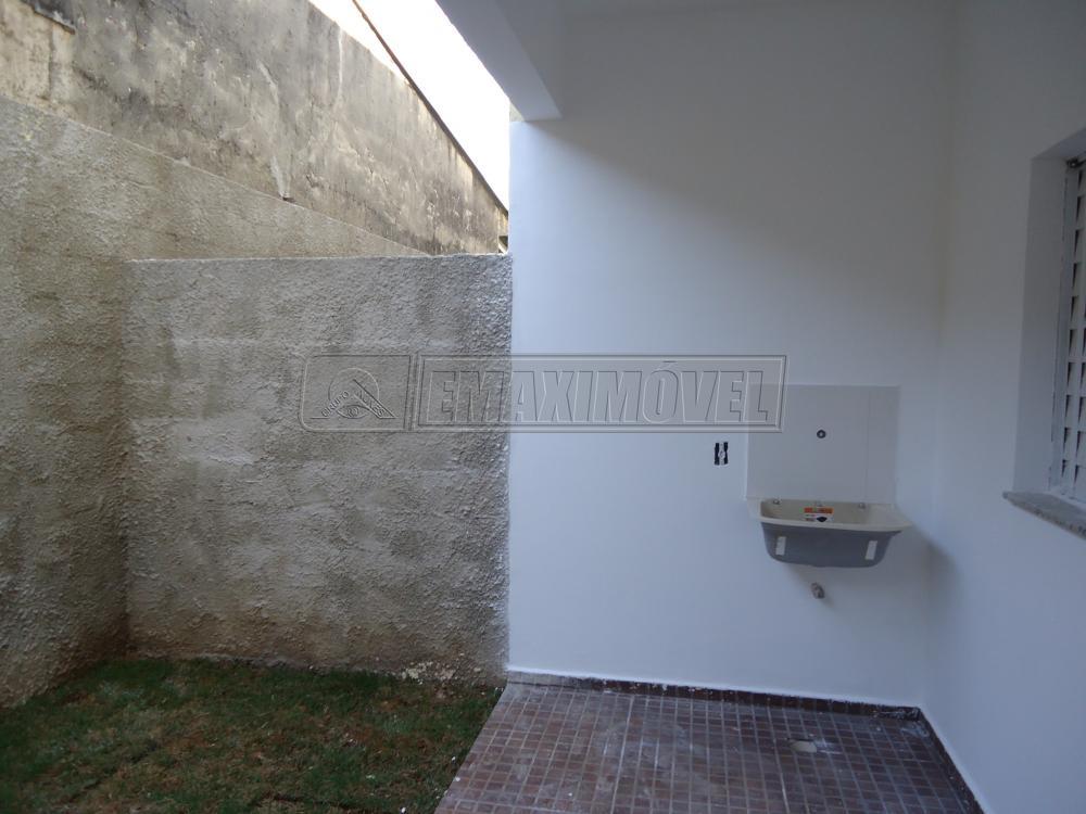Alugar Apartamentos / Apto Padrão em Sorocaba apenas R$ 700,00 - Foto 20