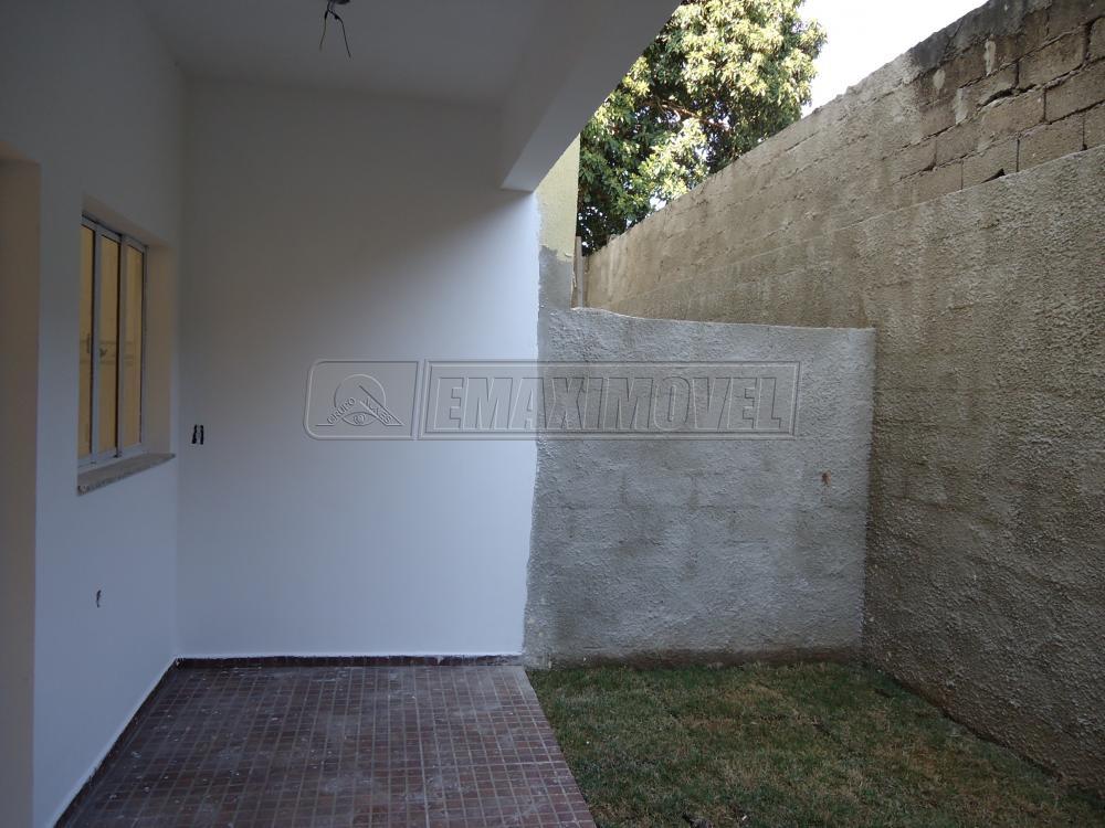 Alugar Apartamentos / Apto Padrão em Sorocaba apenas R$ 695,00 - Foto 19