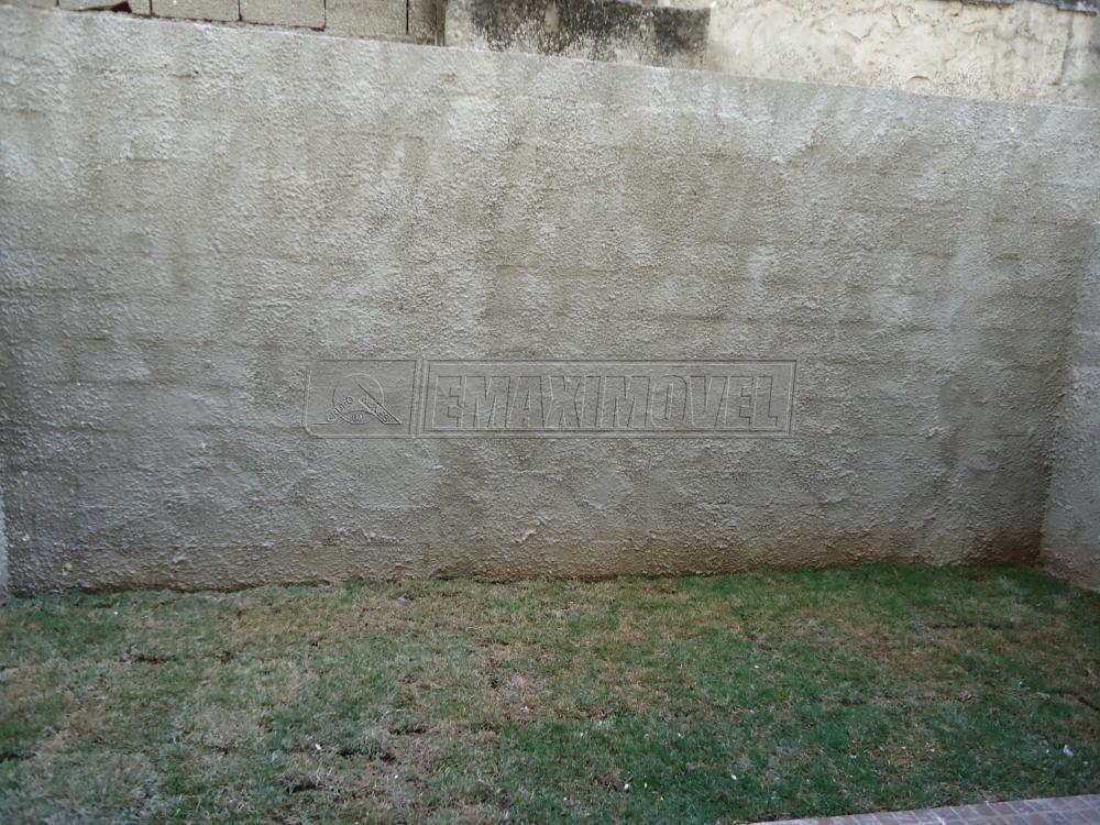 Alugar Apartamentos / Apto Padrão em Sorocaba apenas R$ 700,00 - Foto 23