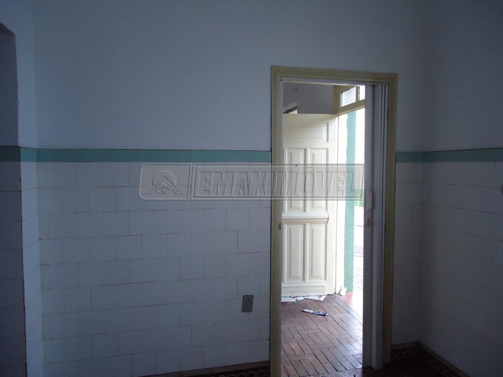 Alugar Casas / Comerciais em Sorocaba apenas R$ 700,00 - Foto 5