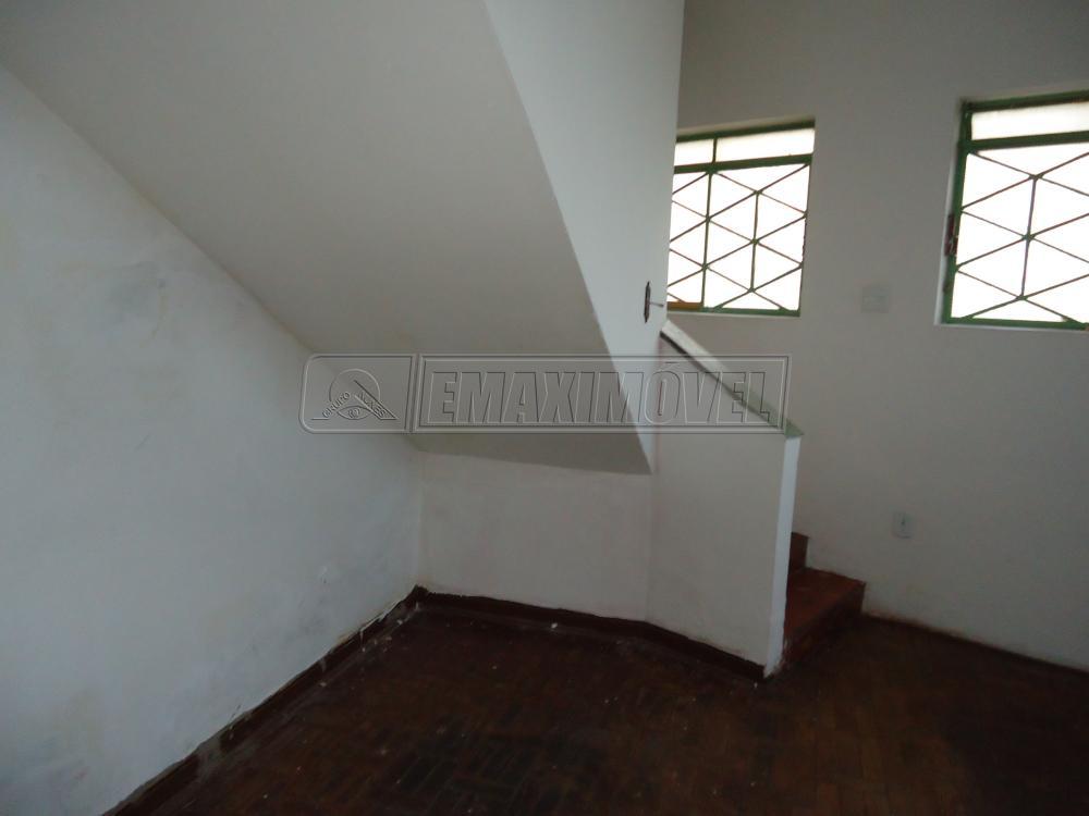 Alugar Casas / Comerciais em Sorocaba apenas R$ 700,00 - Foto 4
