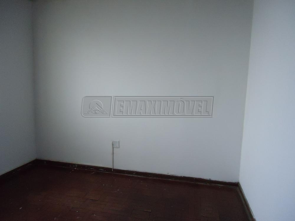 Alugar Casas / Comerciais em Sorocaba apenas R$ 700,00 - Foto 11