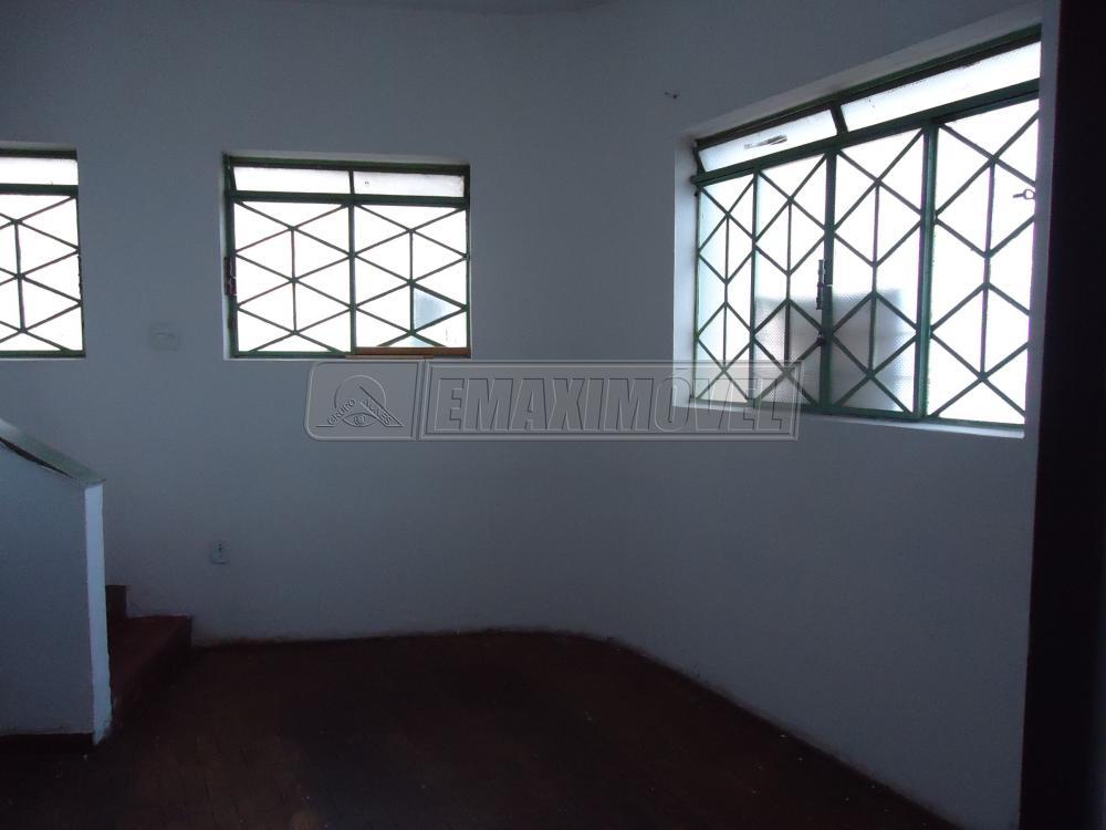 Alugar Casas / Comerciais em Sorocaba apenas R$ 700,00 - Foto 3