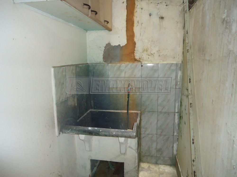 Alugar Casas / Comerciais em Sorocaba apenas R$ 700,00 - Foto 12