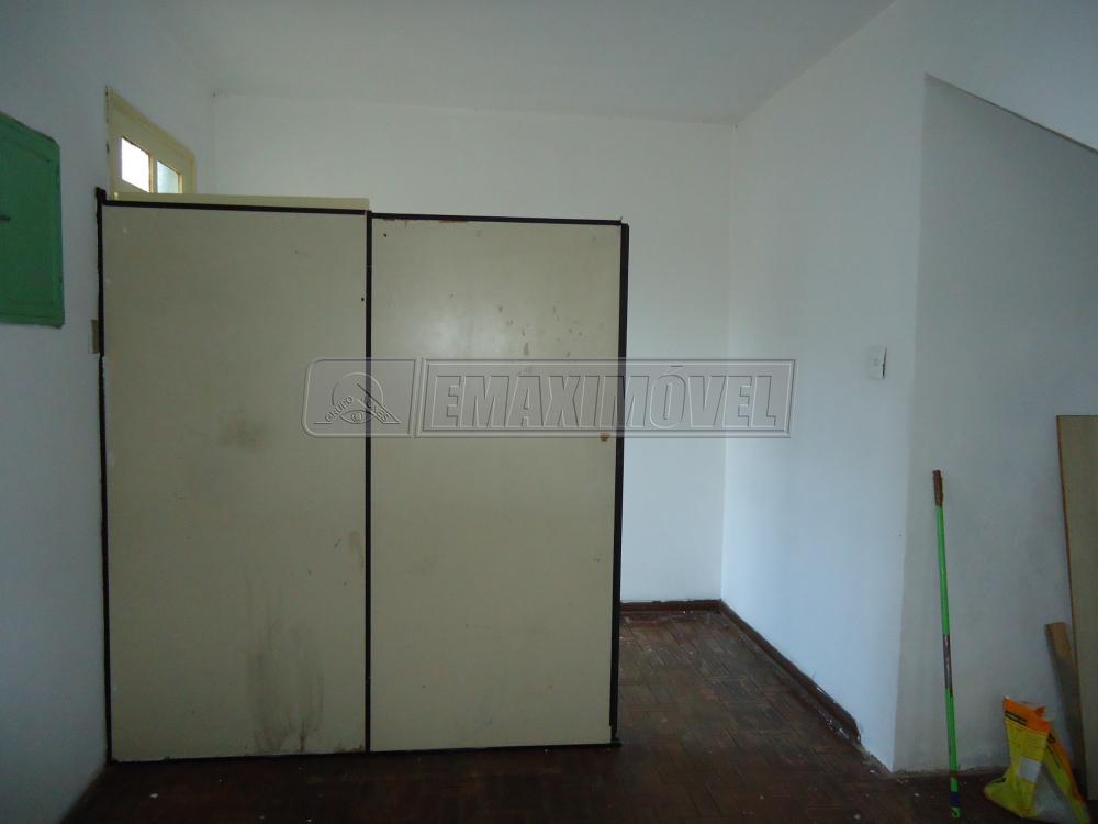 Alugar Casas / Comerciais em Sorocaba apenas R$ 700,00 - Foto 8