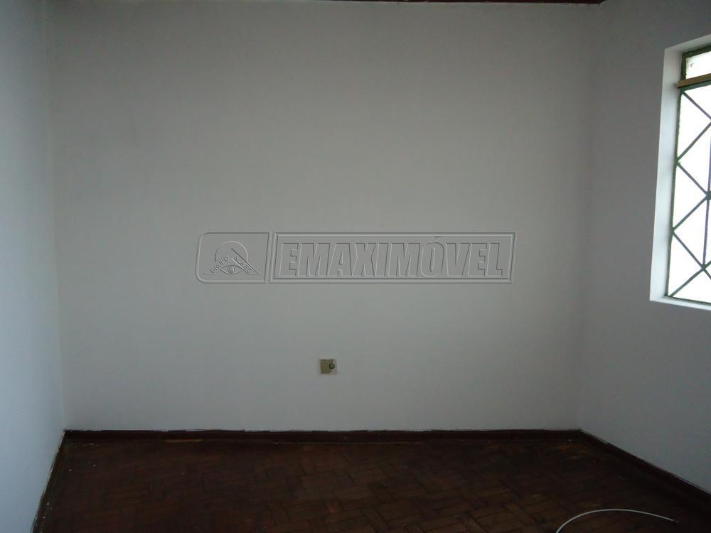 Alugar Casas / Comerciais em Sorocaba apenas R$ 700,00 - Foto 10