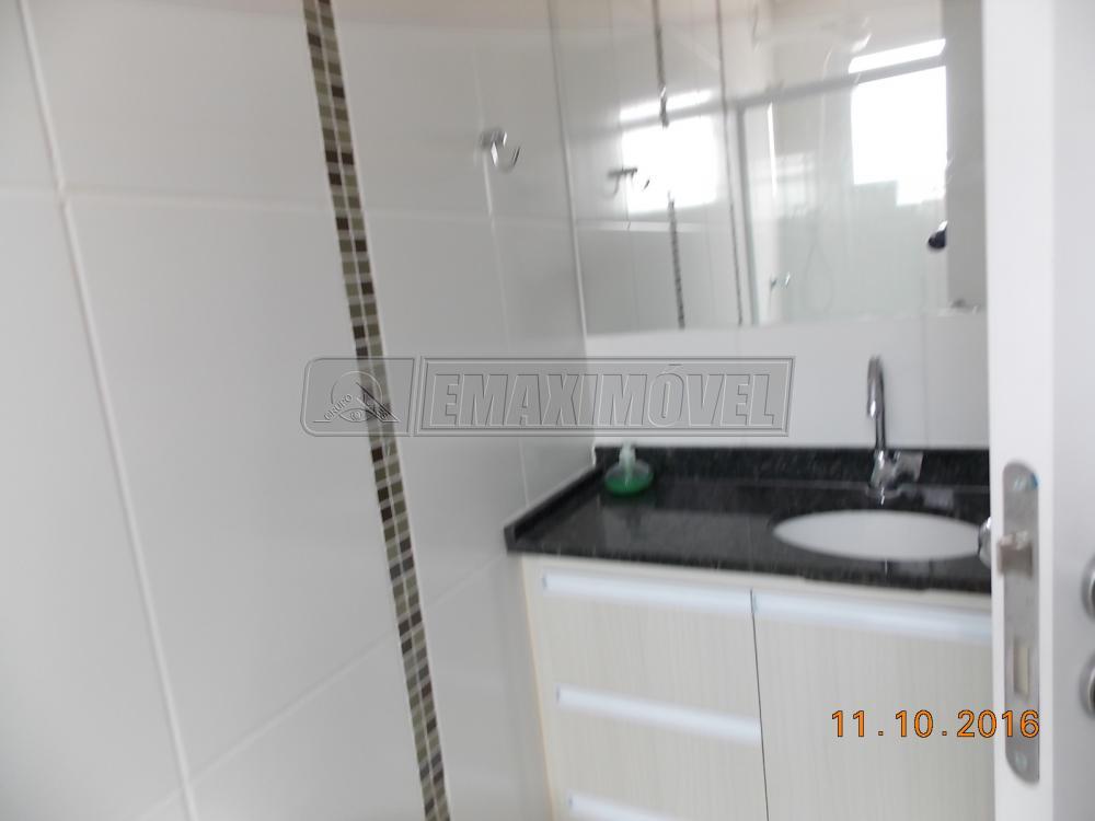 Alugar Apartamentos / Apto Padrão em Sorocaba apenas R$ 1.000,00 - Foto 9