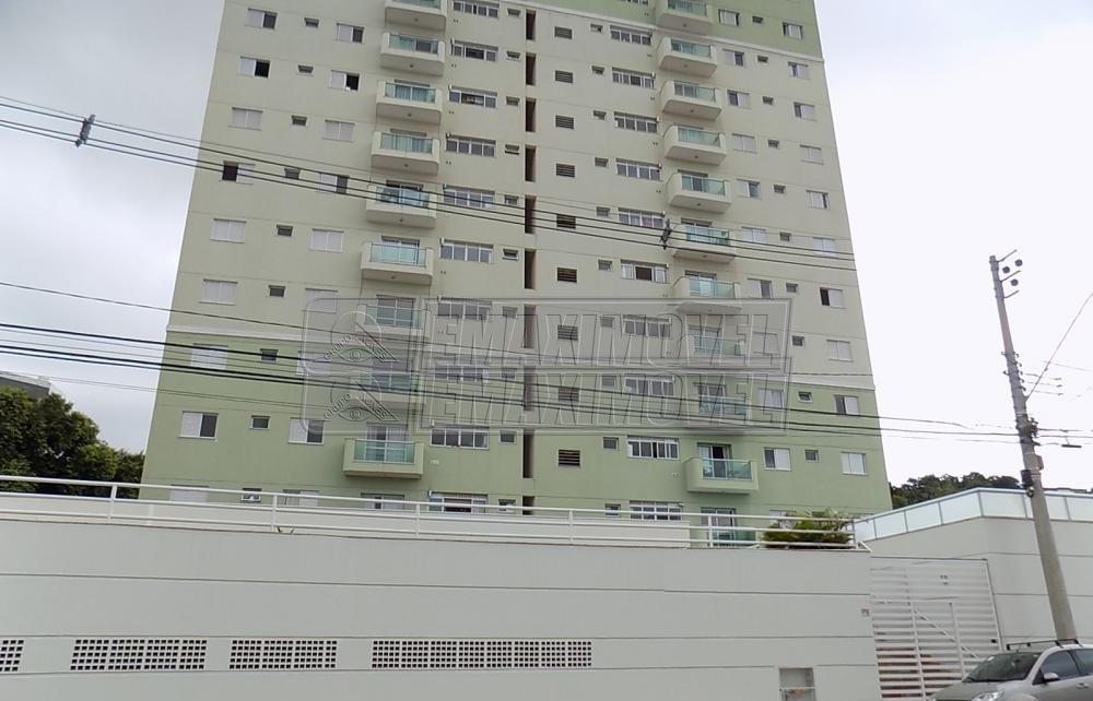 Comprar Apartamentos / Apto Padrão em Sorocaba. apenas R$ 550.000,00