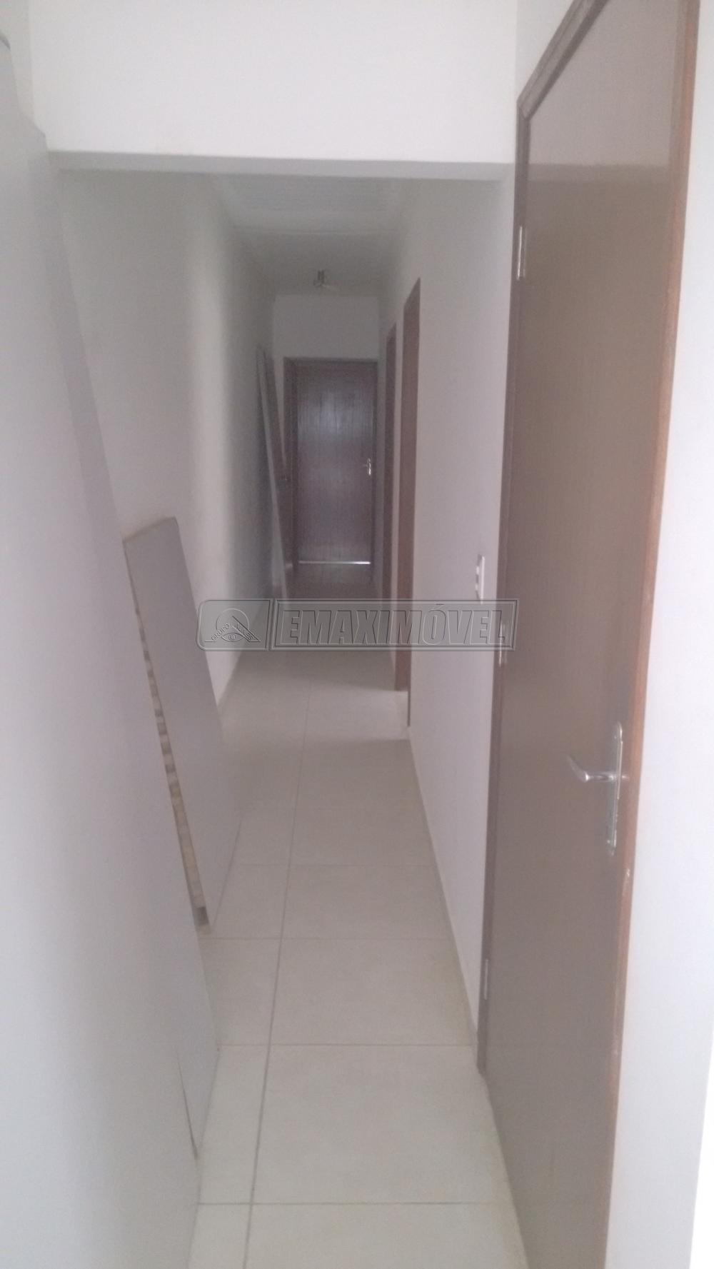 Alugar Casa / Finalidade Comercial em Sorocaba R$ 1.200,00 - Foto 4