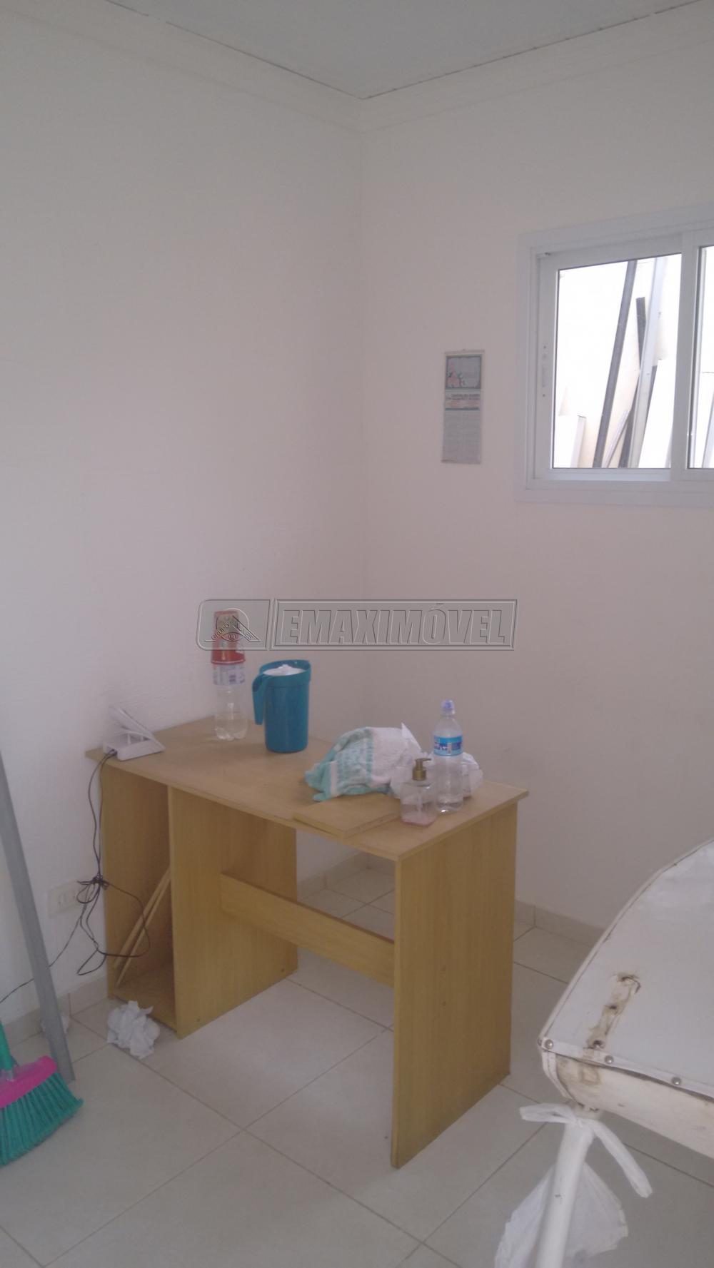 Alugar Casa / Finalidade Comercial em Sorocaba R$ 1.200,00 - Foto 5