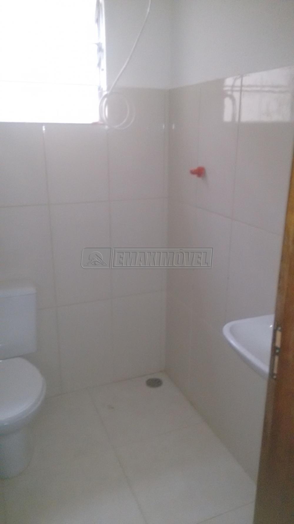 Alugar Casa / Finalidade Comercial em Sorocaba R$ 1.200,00 - Foto 10