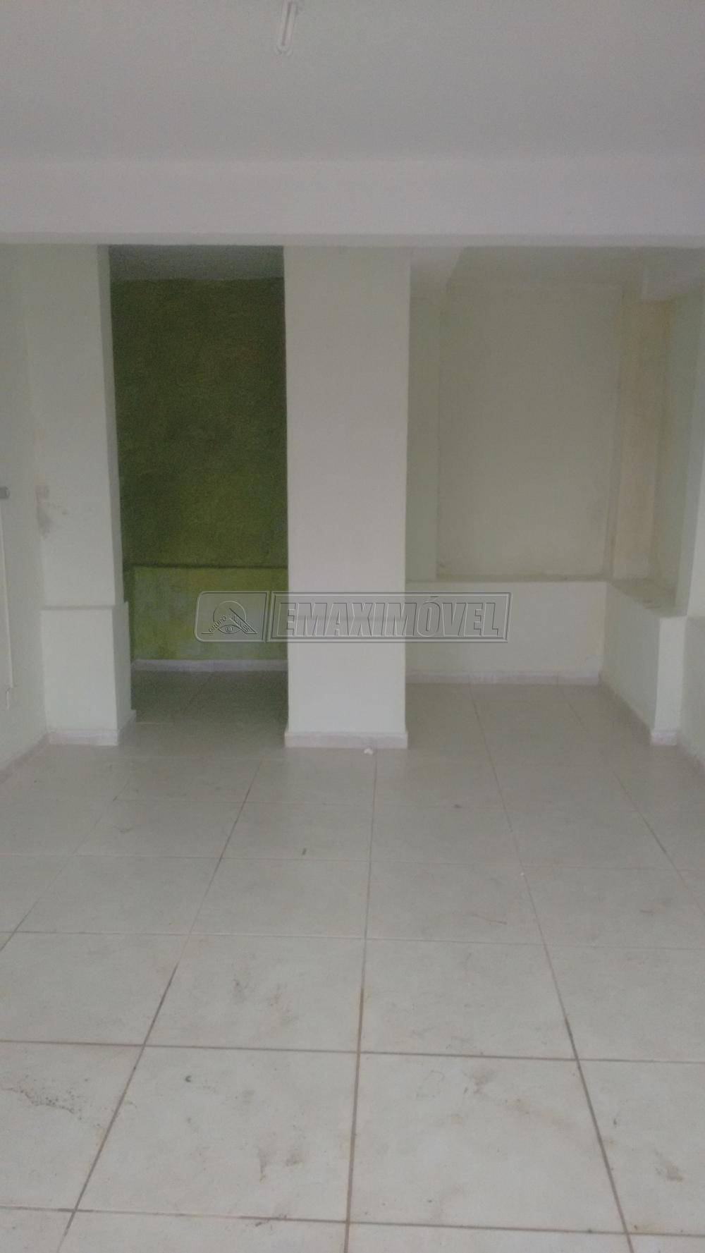 Alugar Casa / Finalidade Comercial em Sorocaba R$ 1.200,00 - Foto 11
