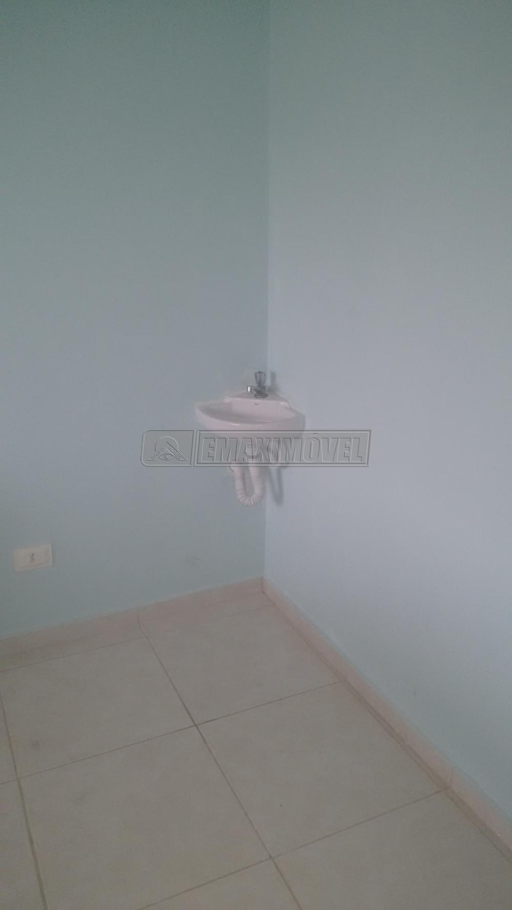 Alugar Casa / Finalidade Comercial em Sorocaba R$ 1.200,00 - Foto 7