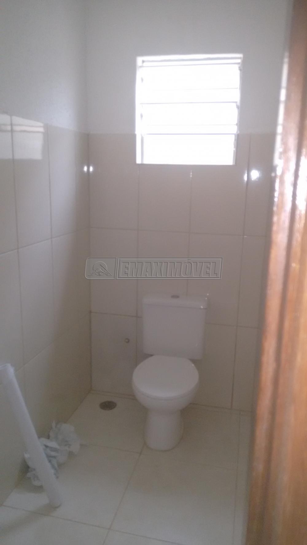 Alugar Casa / Finalidade Comercial em Sorocaba R$ 1.200,00 - Foto 9