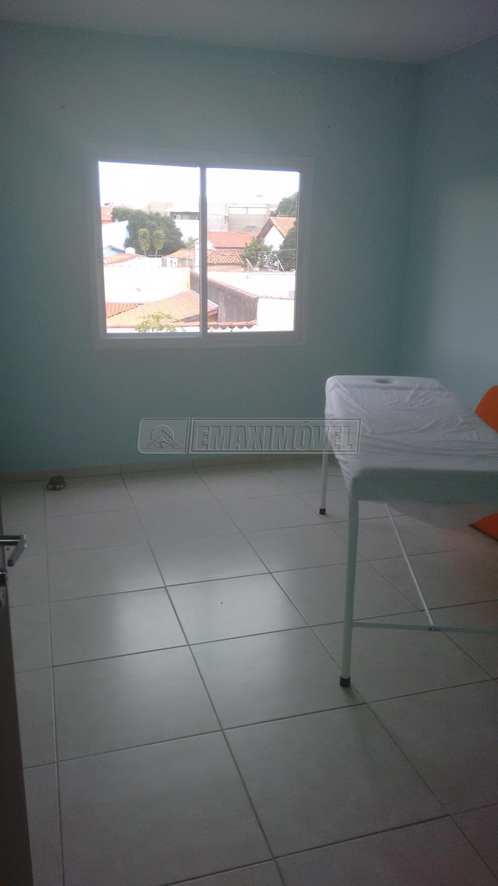 Alugar Casa / Finalidade Comercial em Sorocaba R$ 1.200,00 - Foto 6