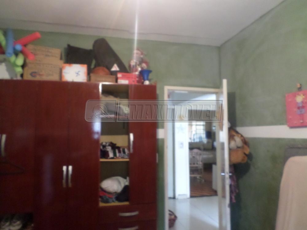 Comprar Casas / Comerciais em Sorocaba apenas R$ 250.000,00 - Foto 11