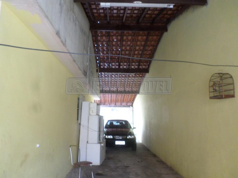 Comprar Casas / Comerciais em Sorocaba apenas R$ 250.000,00 - Foto 3