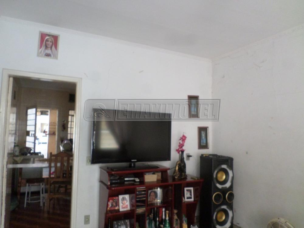 Comprar Casas / Comerciais em Sorocaba apenas R$ 250.000,00 - Foto 8
