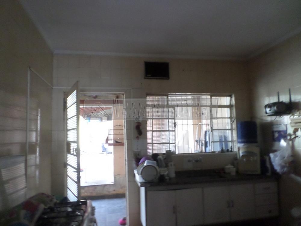 Comprar Casas / Comerciais em Sorocaba apenas R$ 250.000,00 - Foto 10