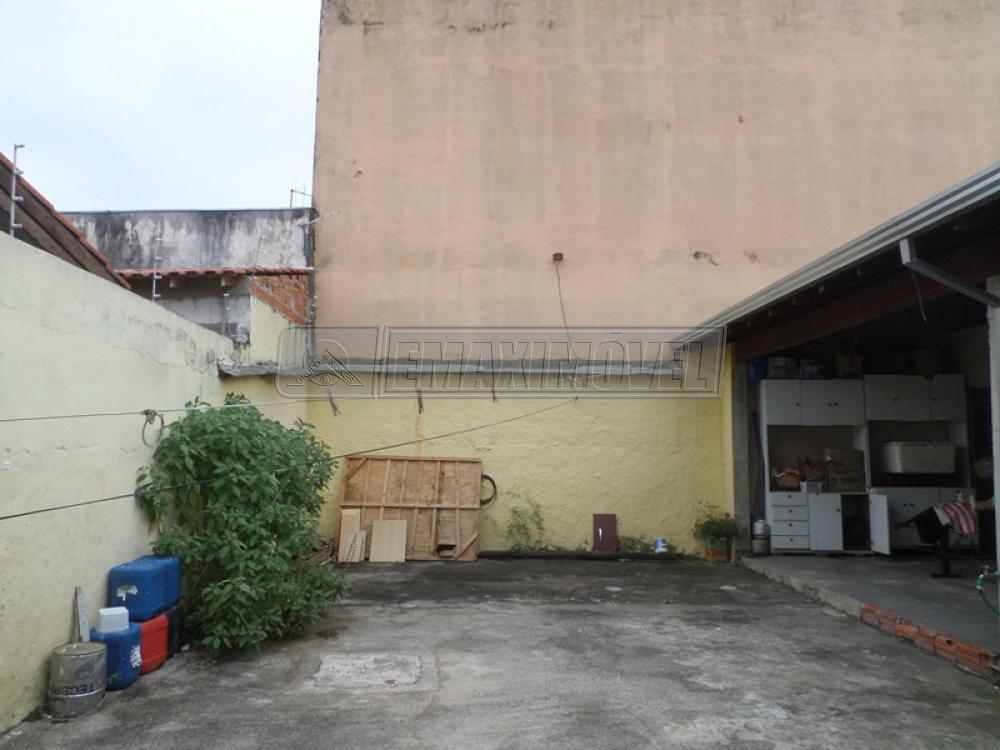 Comprar Casas / Comerciais em Sorocaba apenas R$ 250.000,00 - Foto 18