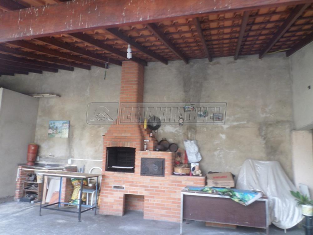 Comprar Casas / Comerciais em Sorocaba apenas R$ 250.000,00 - Foto 19