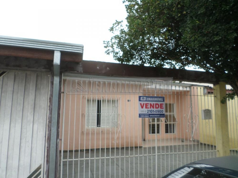 Comprar Casas / Comerciais em Sorocaba apenas R$ 250.000,00 - Foto 1