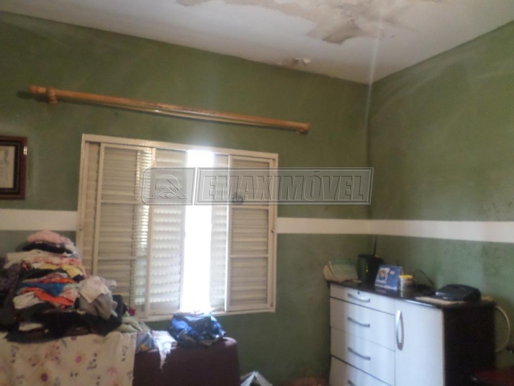 Comprar Casas / Comerciais em Sorocaba apenas R$ 250.000,00 - Foto 12