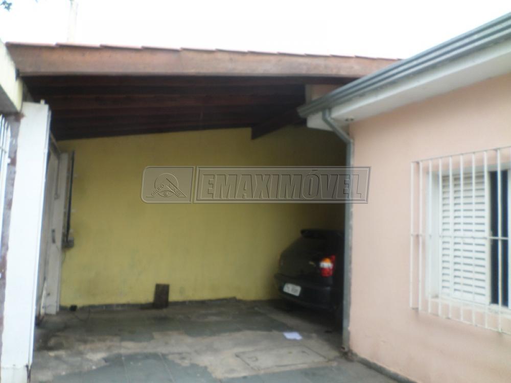 Comprar Casas / Comerciais em Sorocaba apenas R$ 250.000,00 - Foto 6