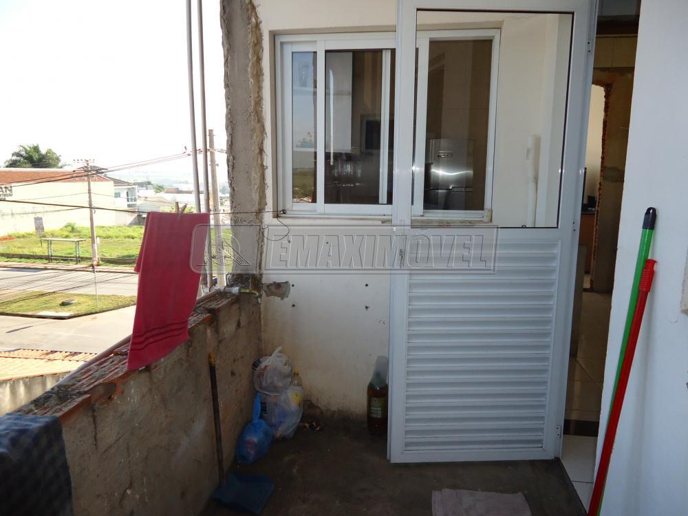 Alugar Casa / em Bairros em Sorocaba R$ 1.200,00 - Foto 19