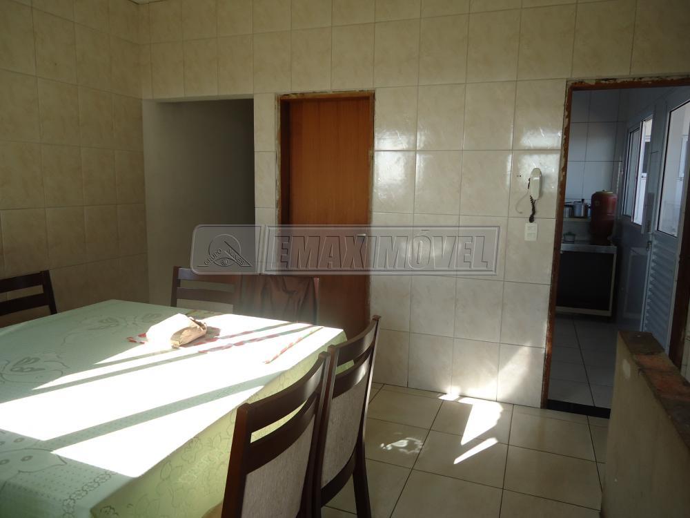 Alugar Casa / em Bairros em Sorocaba R$ 1.200,00 - Foto 5