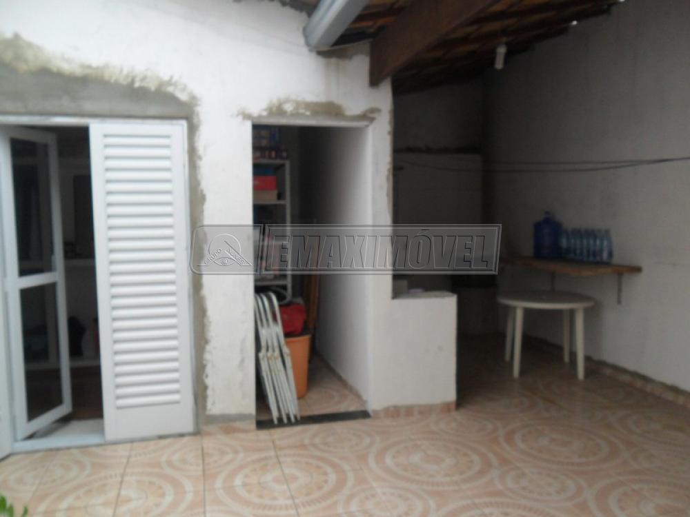 Comprar Casas / em Condomínios em Sorocaba apenas R$ 350.000,00 - Foto 15
