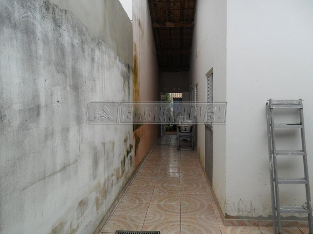 Comprar Casas / em Condomínios em Sorocaba apenas R$ 350.000,00 - Foto 18