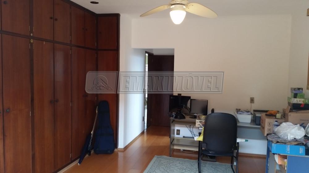 Comprar Casa / em Bairros em Sorocaba R$ 1.200.000,00 - Foto 7