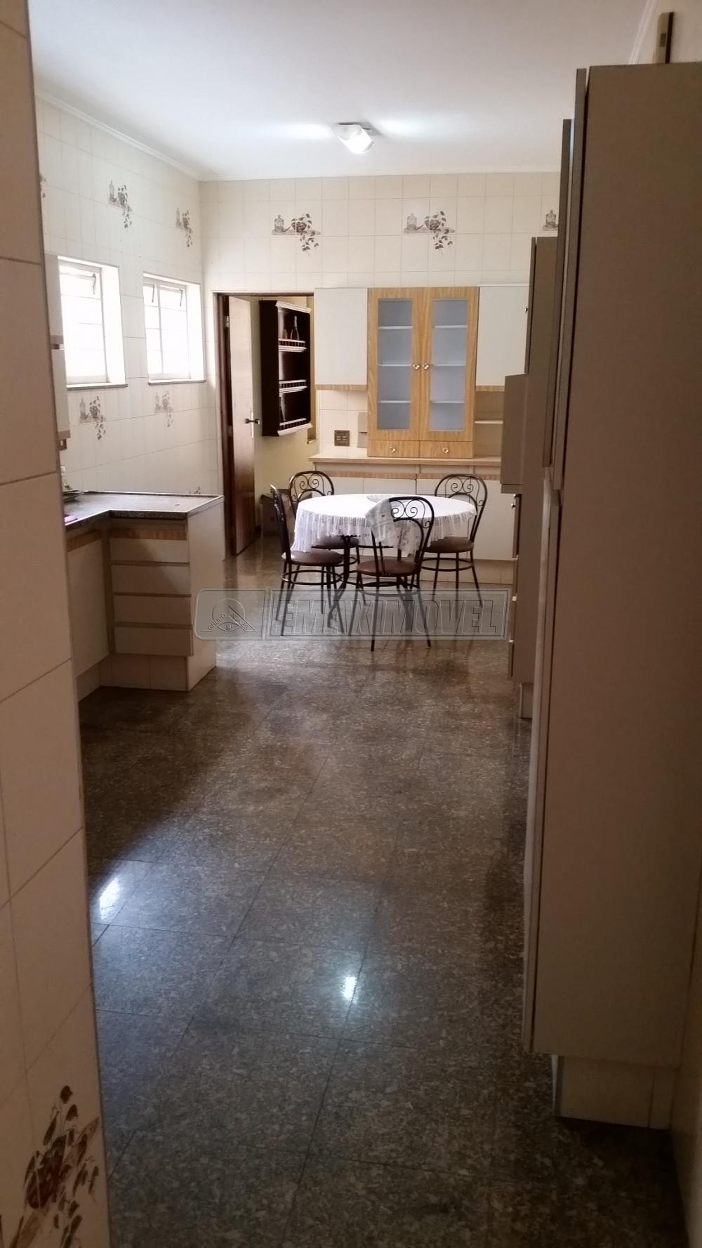 Comprar Casa / em Bairros em Sorocaba R$ 1.200.000,00 - Foto 4