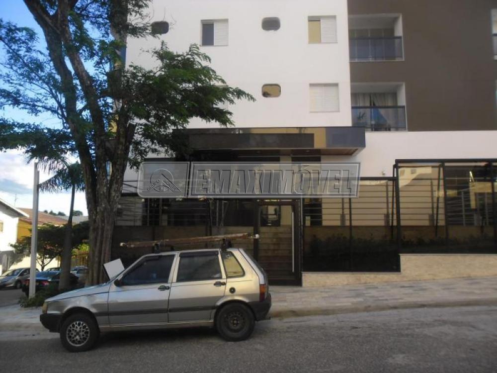 Comprar Apartamentos / Apto Padrão em Sorocaba apenas R$ 460.000,00 - Foto 2