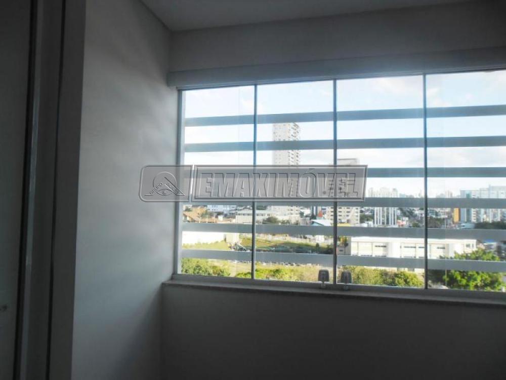 Comprar Apartamentos / Apto Padrão em Sorocaba apenas R$ 460.000,00 - Foto 5