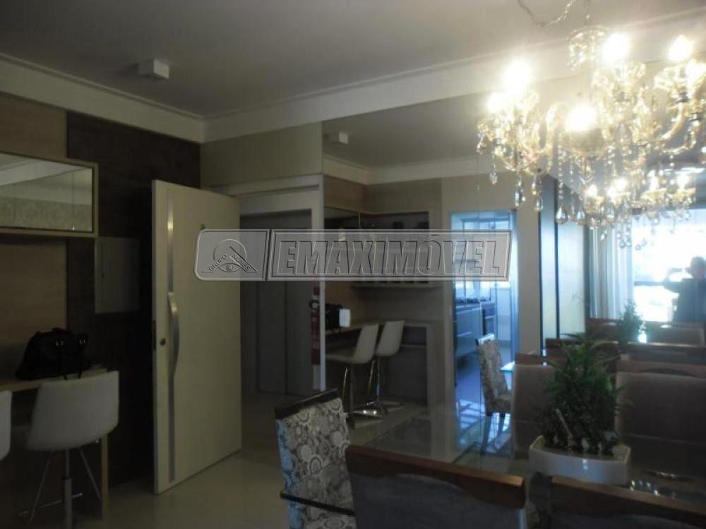 Comprar Apartamentos / Apto Padrão em Sorocaba apenas R$ 460.000,00 - Foto 6