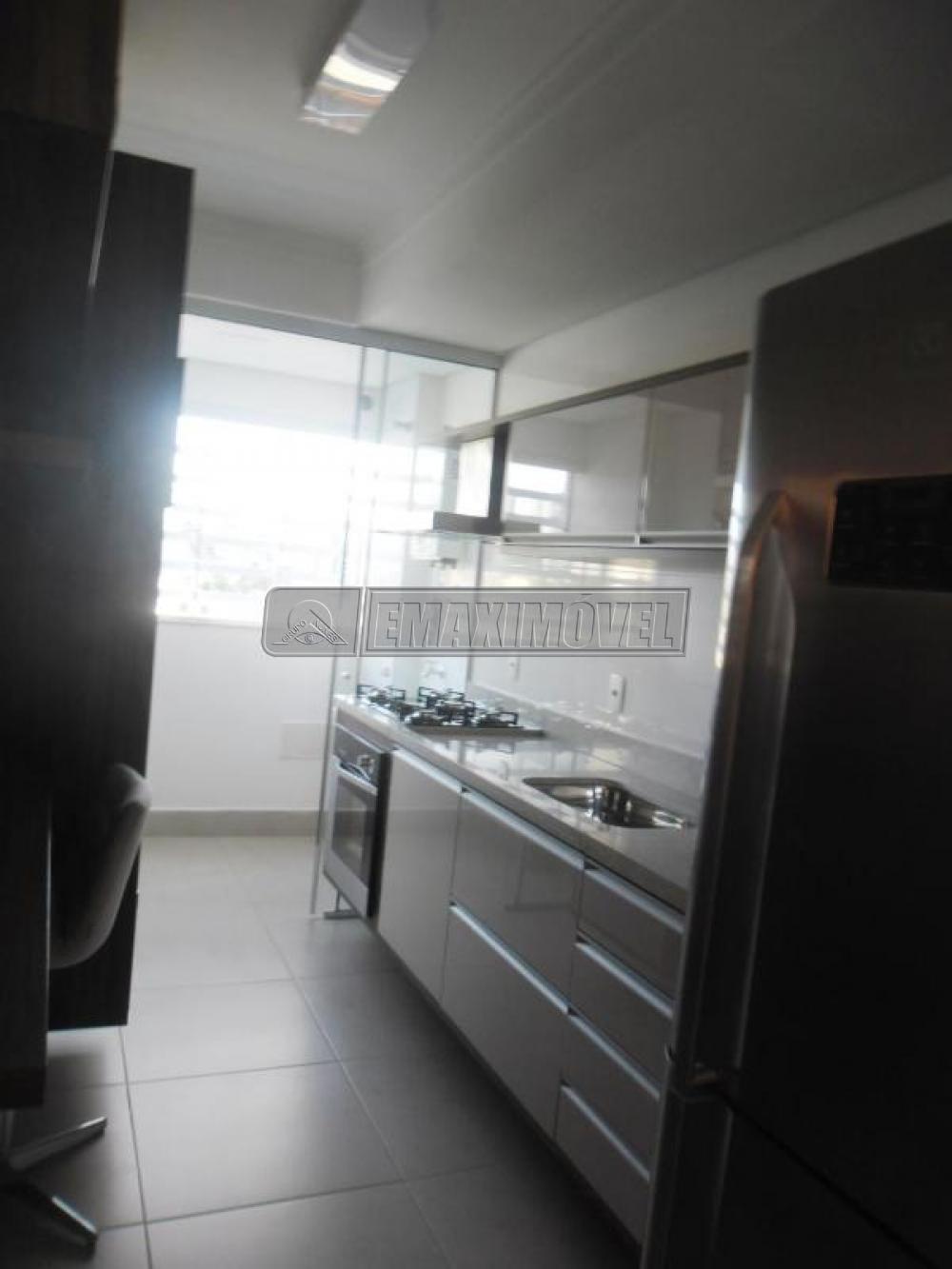 Comprar Apartamentos / Apto Padrão em Sorocaba apenas R$ 460.000,00 - Foto 10